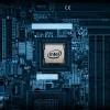 http://www.y2informatica.it/sito/wp-content/uploads/2015/02/Intel-Chip-HD-Wallpaper_mini.jpg